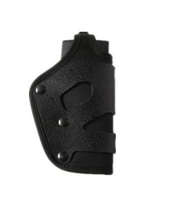 Police Nylon Gun Holster pictures & photos