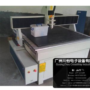 Best Machine CNC Router 1325 6090 1212 1218