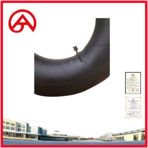 Anji Good Quality Butyl Inner Tube for Agricultural
