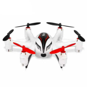 Professional Drone with Camera 5.8g Fpv RC Drone with Camera Plastic Material Drone with Camera pictures & photos