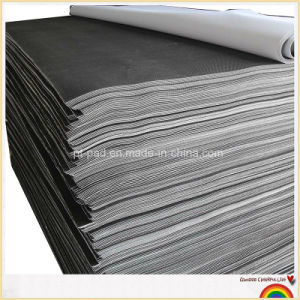 Foam Rubber Material, Foam Rubber Sheets
