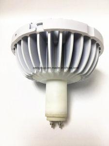 Aluminum Radiator Osram S5 LED AR111 20W Gx8.5 LED Spot Light with 3 Year Warranty pictures & photos