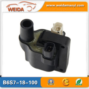 Genuine New Auto Part OEM B6s7-18-100 Ignition Coil for Mazda pictures & photos