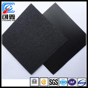 Smooth and Textured Surface HDPE Geomembranes 1.25mm