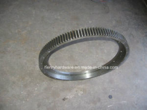Gear Ring, Flywheel Gear Ring pictures & photos