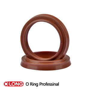 Hot Selling High Flexible Oil Seal for Rotary Sealing pictures & photos