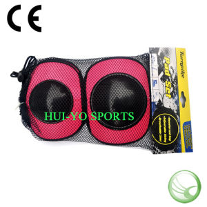 Children Sport Protector, Kid Sport Gears, Kid Sport Protection pictures & photos