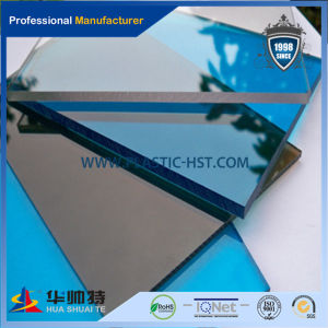 Lexan High Impact Strength Solid Polycarbonate Sheet (PC-S1) pictures & photos