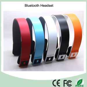 Noice Cancelling Bluetooth Headset for Android Smartphone (BT-23) pictures & photos