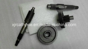 Motorcycle Engine Parts Gear Set for Motorcycle Parts