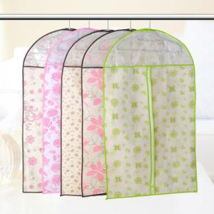 Non-Woven Colorful Garment Cover