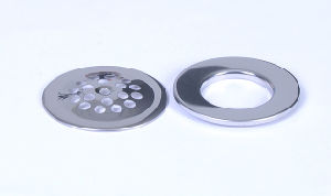 Stamping Parts (NLK-001) pictures & photos