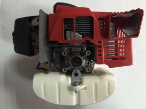 Kawasaki Gasoline Engine 2 Stroke (TJ23V) pictures & photos