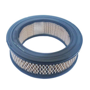 Air Filter Tecumseh 32008, Fits Models Hh100, Hh120, and Oh140 pictures & photos
