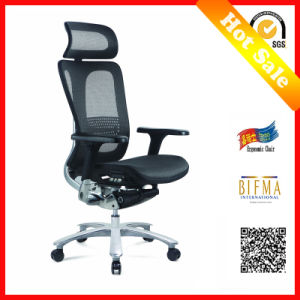New Arrive Ergonomic Office Mesh Chair pictures & photos