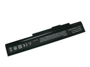 Battery A32-A15 A41-A15 Medion Akoya E6201 E6221