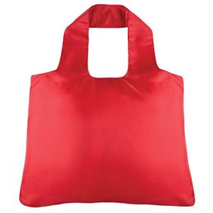 210d Polyester Multi-Color Plain Shopping Bag pictures & photos
