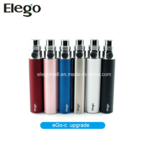 Elego EGO-C Battery for Promotion pictures & photos