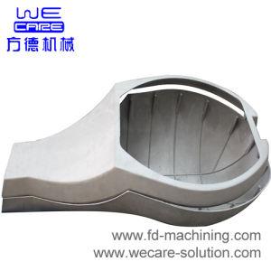 Aluminum Castings / Aluminum Die Casting / Aluminium Die Castings / Die Castings