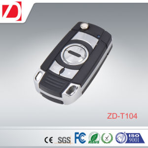 Car Like Remote Control Controller We Are Factory Welcome OEM pictures & photos