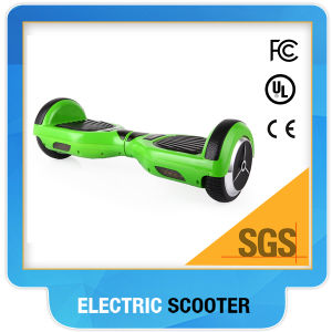 Self-Balancing Scooter Factory Price pictures & photos
