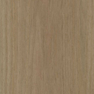 Reconstituted Veneer Engineered Veneer Walnut Veneer Fancy Plywood Face Veneer MDF Door Face Veneer with Fsc Wt-421s pictures & photos