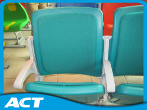 2015 Folding Boat Seat for Sale pictures & photos