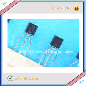 Programmable Shunt Regulator Ka431z pictures & photos