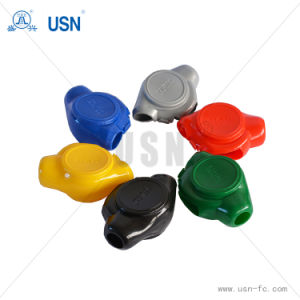 Fuel Nozzle Cover for USN-F11 Automatic Fuel Nozzle pictures & photos