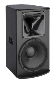 Live Sound Entertainment Sound System Karaoke System pictures & photos