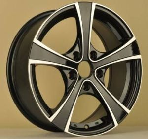 15/16inch Fit for Ford Car; Car Alloy Wheels. pictures & photos