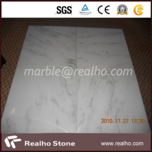 Hot Sale Chinese Natural Marble Tiles with Good Quality pictures & photos