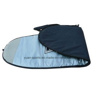PE/ 600d Nylon Surfboard Bag Cover for Surfboard pictures & photos
