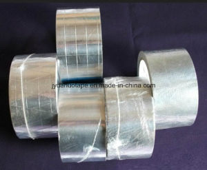with Liner Thermal Insulation Aluminim Tape pictures & photos