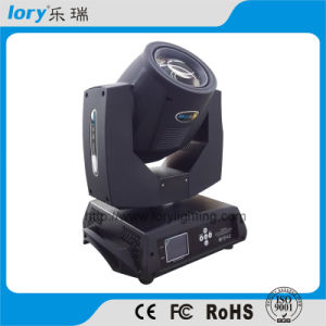 5r 200W Beam Moving Head Stage Light