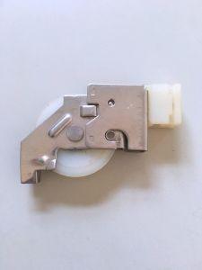 SUS430 Stainless Plastic Door Pulley/Door Roller/Window Sliding Roller