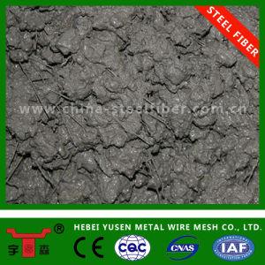 Hot Sales of Steel Fiber pictures & photos