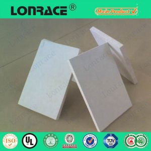 China Gypsum Board Manufacture Plant pictures & photos