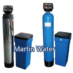 Home Water Softener pictures & photos