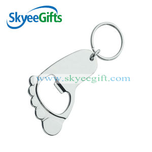 Good Quality Promotional Gifts Custom Metal Pin Badge, Bottle Opener pictures & photos