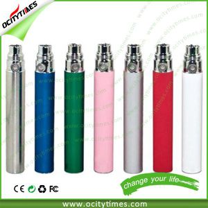 EGO Zipper Case Best Selling EGO CE4 Electronic Cigarette Kit pictures & photos