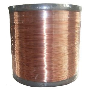 Welding Wires pictures & photos