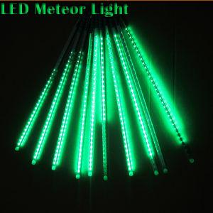Ce RoHS 30cm/50cm/80cm LED Raindrop Light with IP65 pictures & photos