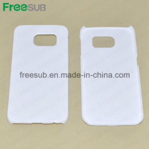 Free Sub Manufactory Blank Phone Cases with Sunmeta Adge pictures & photos