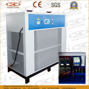 Refrigeration Compressed Air Dryer for Pure Gas pictures & photos