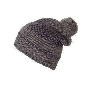 Acrylic Winter Men Knitted Cap pictures & photos
