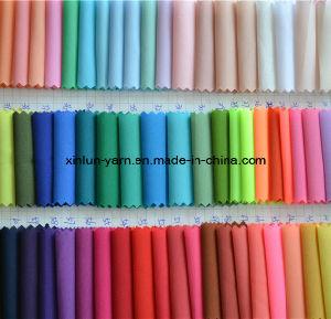 Nylon Spandex Swimwear Nylon Fabric for Sports Wear pictures & photos
