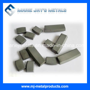Tungsten Carbide Drilling Bits with High Performance pictures & photos