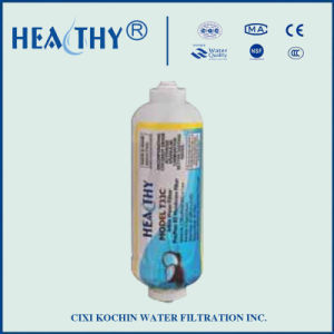In-Line Filter Cartridge (T335) pictures & photos