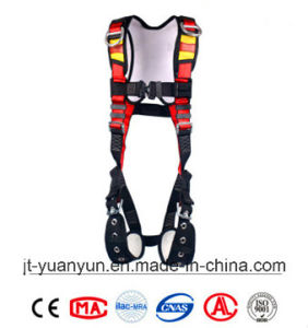 Whole-Body Safety Belt of Construction, Outdoor Extending pictures & photos